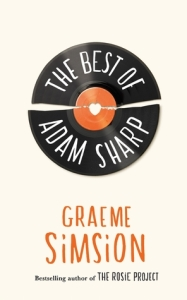 the-best-of-adam-sharp-by-graeme-simsion