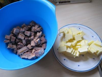 Mars bar and rice krispie cake bars uk recipe