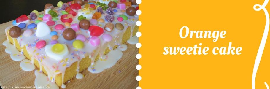 Soul Cakes Recipe Uk
