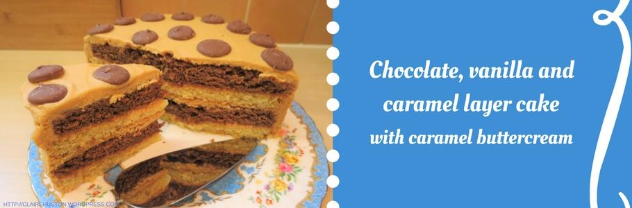 Cm Round Cake Tin Recipe