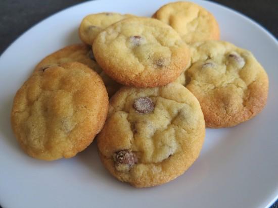 Quick golden syrup cookies biscuits uk easy