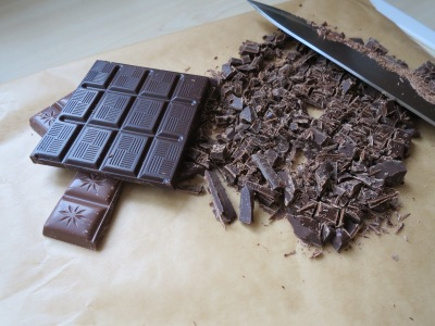 banana and chocolate chip load cake uk recipe chocolate chopped instead of chocolate chips