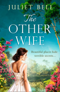The Other Wife by Juliet Bell